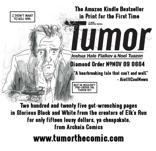 Tumor-HC-OrderForm525
